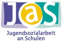 JaS_Logo